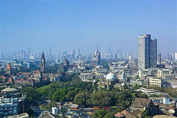 亚洲gdp10强城市 我国三城上榜,东京常年稳居榜首