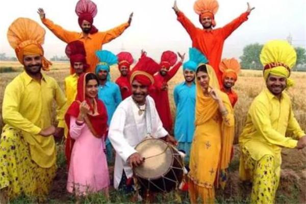 世界著名的十种舞蹈 踢踏舞节奏欢快,第七老少皆宜