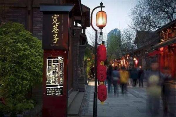 中国十大网红打卡地 稻城上榜,你还有哪几个点没去