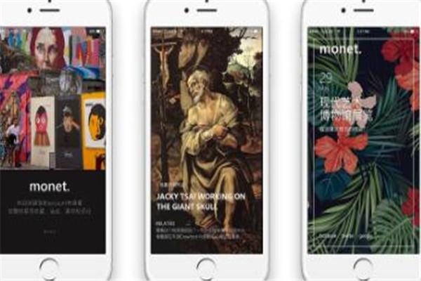 修图滤镜app排行榜 超好用的修图滤镜app推荐,你知道吗