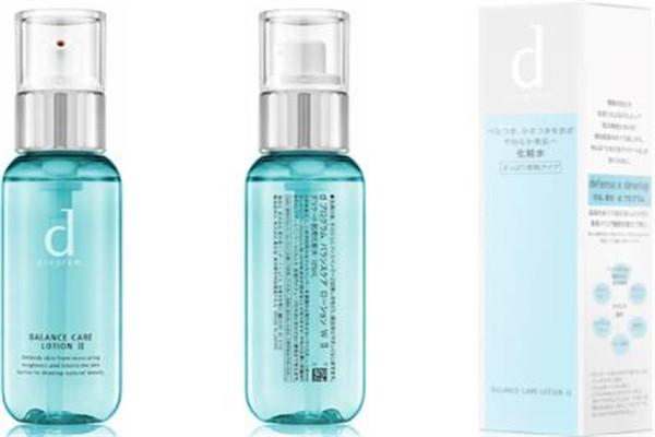混合性偏干护肤品10强 值得无限回购的系列,你选对了吗