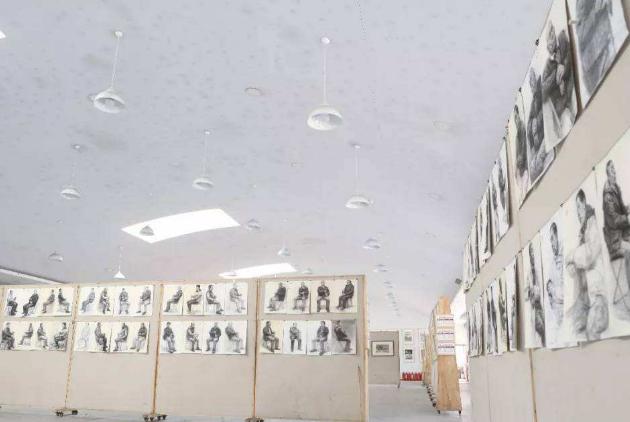 北京升学率最高的画室 北京最好的画室有哪些