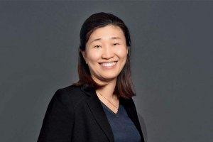 2019年亚洲最具影响力的商界女性榜 华裔李宏玮居首位