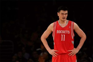 韓國三級片大全籃球明星排名前十 周鵬、朱芳雨和王治郅上榜