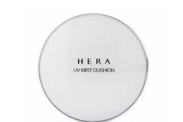 全球公認最好用的10大氣墊 雅詩蘭黛持久無暇氣墊排名第一