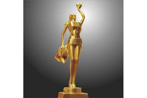 中国电影最高奖项_中国哪个电影颁奖含金量最高?华语电影奖项含金量排名_排行榜 ...
