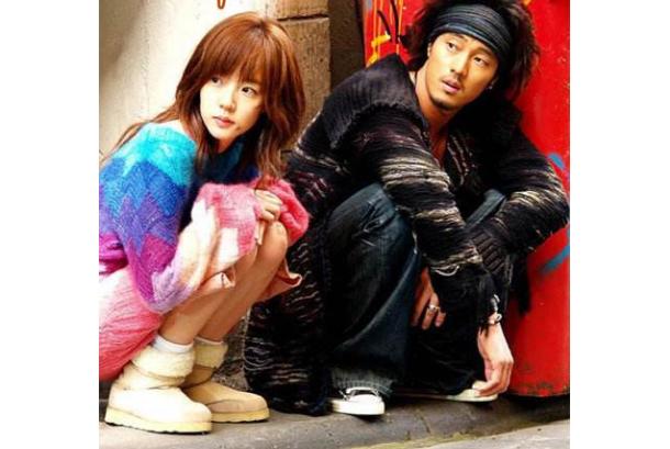 韓國十大悲情催淚電視劇 從頭哭到尾,80/90后的回憶