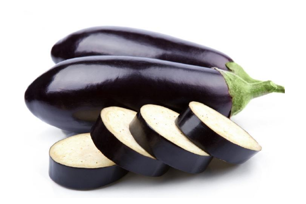 14款低熱量減肥食物 蔬菜人氣最高,哪些是你喜歡吃的