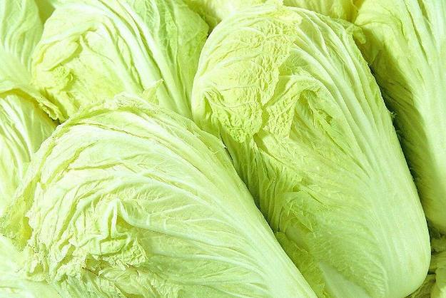 14款低热量减肥食物 蔬菜人气最高,哪些是你喜欢吃的