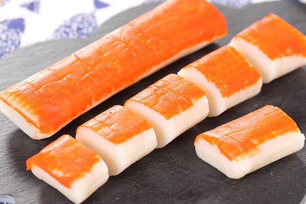 日本十大网红零食 这些人气美食,你吃过哪几种