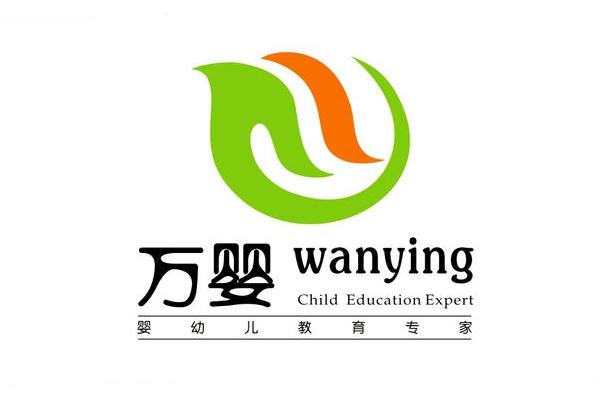 長沙最佳十大教育機構 湖南省最好的教育機構是哪些