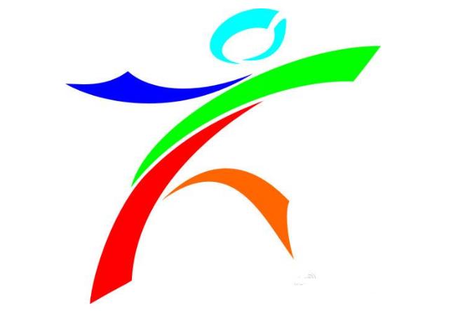 长沙最佳十大教育机构 湖南省最好的教育机构是哪些