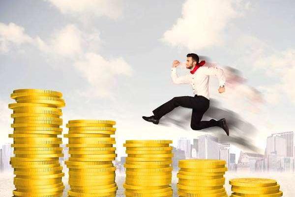 文科最好就业的4个专业 财务管理人气最高,市场营销前景好