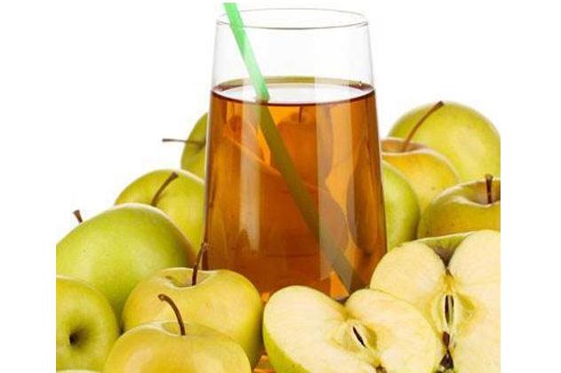 7种最佳减肥饮品 纯净水上榜,绿茶排名第一