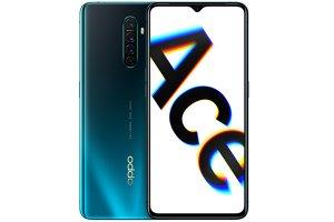 2019游戏手机排行榜前十名 红魔3s和小米9 Pro上榜