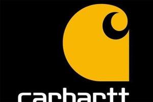 美国工装三大品牌 Carhartt、Dickies和BEN DAVIS
