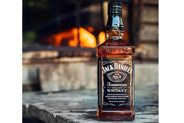 世界威士忌五大产区 苏格兰名副其实,日本威士忌上榜
