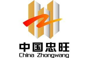 中国十大全铝家居品牌排行榜 忠旺、坚美和亚铝上榜