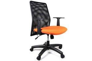 中国十大电脑椅品牌排行榜 健康舒适的电脑椅品牌推荐