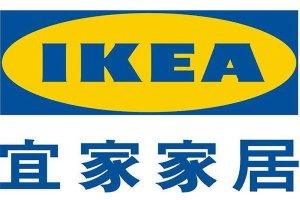 儿童椅什么品牌好?韩国三级片大全在线观看儿童椅品牌排行榜