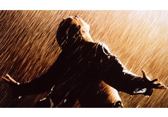 十部讲述人生的电影 一个故事一个人生,你都看懂了吗
