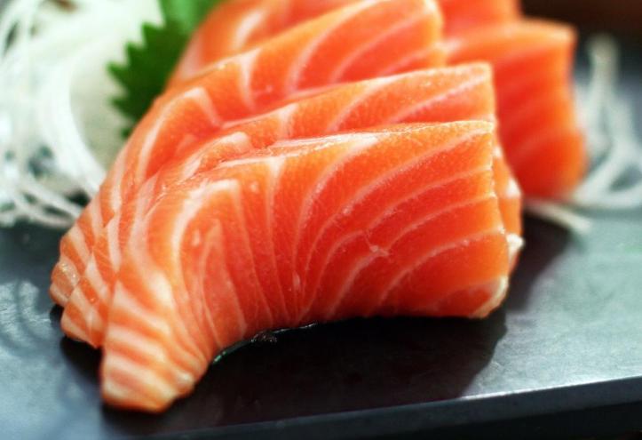 最顶饿的食物排行 美味又健康,有你最喜欢吃的吗
