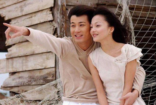 台湾十大经典偶像剧 那些年风靡亚洲的台剧,80/90的回忆