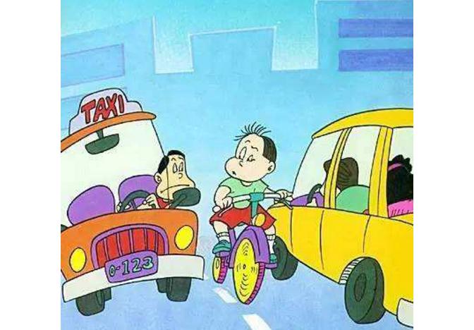 最不适合开车的4类人 酗酒排第一,患有非凡疾病人群上榜
