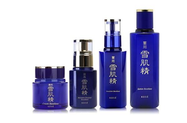 2019日本十大必买清单 护肤品系列最多,花王眼罩必入