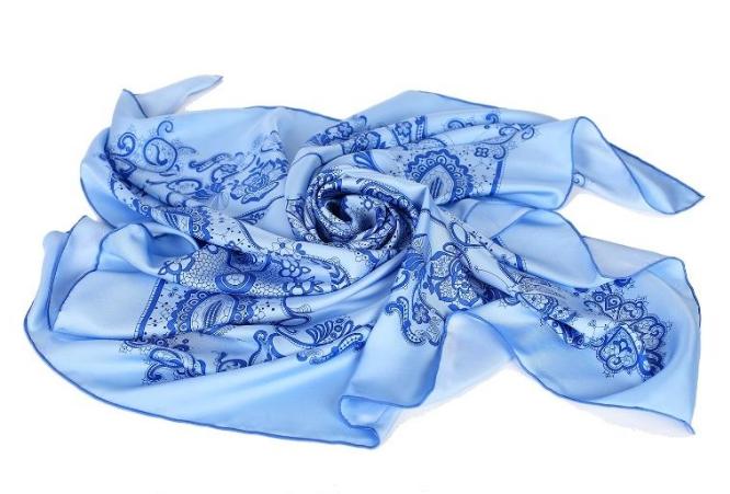 中国十大真丝品牌 最好的国产真丝品牌有哪些