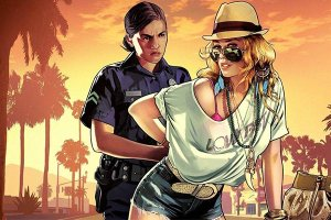 ps4游戏销量排行2019 战神4与两部使命召唤上榜