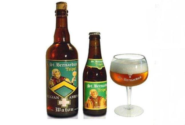 世界十大烈性啤酒排名 第一名酒精浓度67.5%,这些啤酒你喝过吗