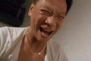香港电影六大恶人 基哥、大傻和大B哥上榜