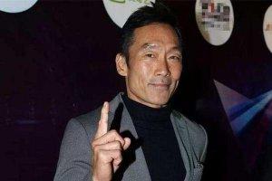 香港电影100个反派 让人熟悉的香港反派演员排行榜