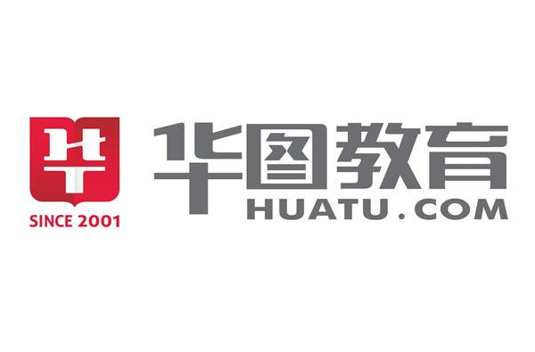 北京十大教育機構 新東方位列榜第一,北大青鳥上榜