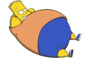 免费看成年人视频在线观看肥胖率最高的省份排行 全国胖子最多的居然是这个省份