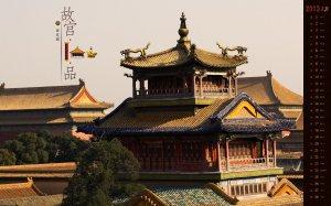 中国十大必看纪录片排行榜 二十二上榜,第一是历史最佳纪录片