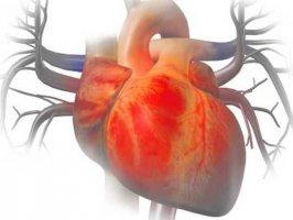 全国十大心血管病科医院排名,心血管病科哪里医院好