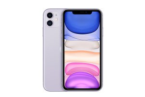 雙11手機銷量排行榜2019 iPhone11居首,榮耀開始屠榜