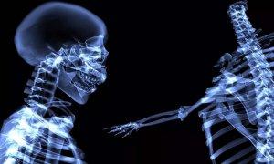全国十大骨科医院排名,骨科哪里医院好