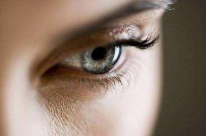 全国十大眼科医院排名,眼科哪里医院好