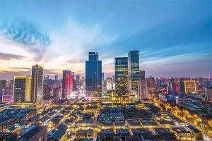2019城市人口吸引力排行 深圳居首,東莞和佛山進前十