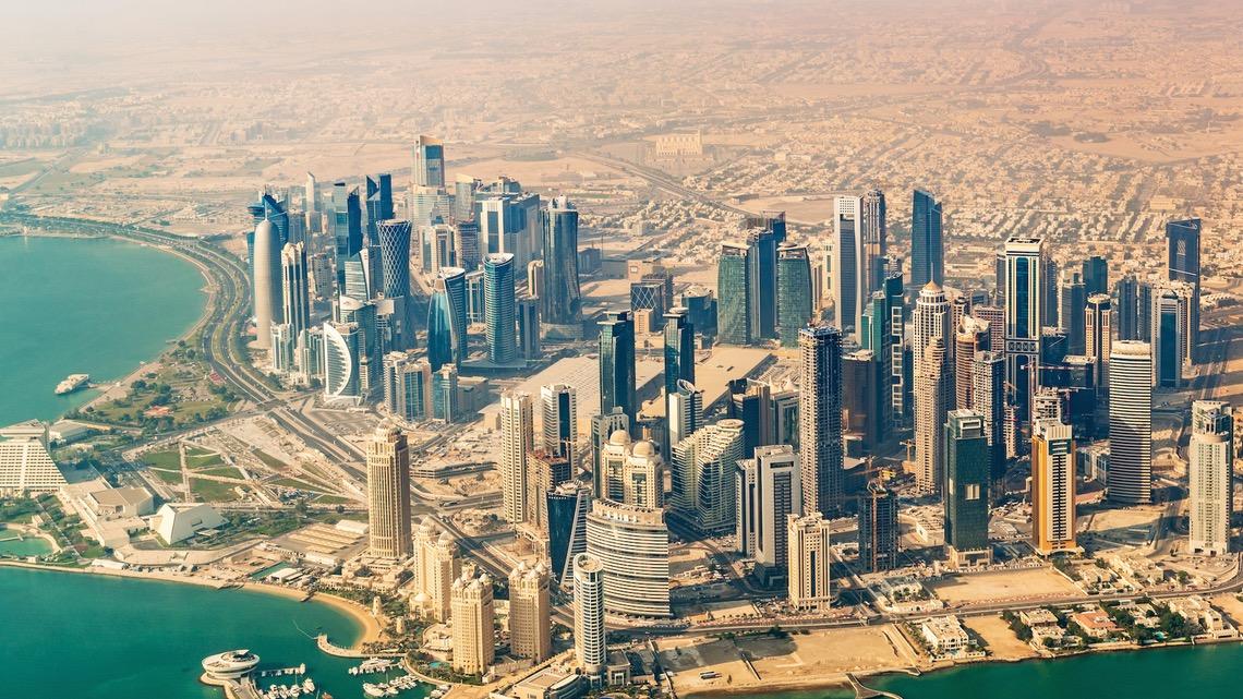 全球最有钱的国家排名 第一名人均土豪