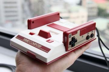 史上最畅销的电子游戏排行榜 日本高清不卡码无码视频电子游戏排名