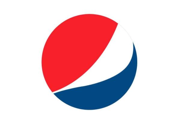 全球十大饮料公司排名 可口可乐排第三,百威英博上榜