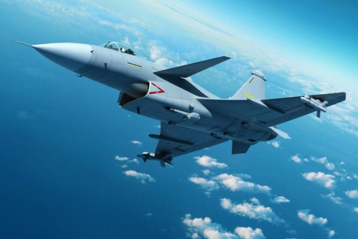 世界航空航天公司排名 卡塔尔航空位列第一,中国上榜11家