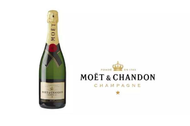 全球十大顶级香槟 世界十大香槟排名