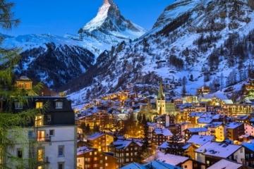 2019年日韩在线旡码免费视频10大最佳国家 瑞士连续三年荣登榜首