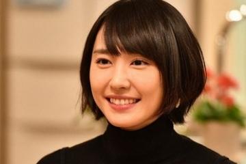 2019年亚洲久久无码中文字幕最火的当红日本女星排行榜 第一不仅仅是漂亮