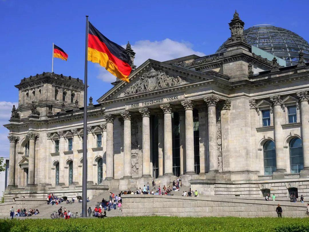 德国最好的大学排名 德国大学QS排名